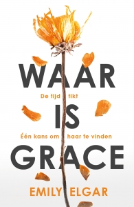 Waar is Grace
