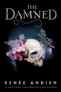 Beautiful (02): damned