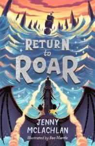 (02): return to roar