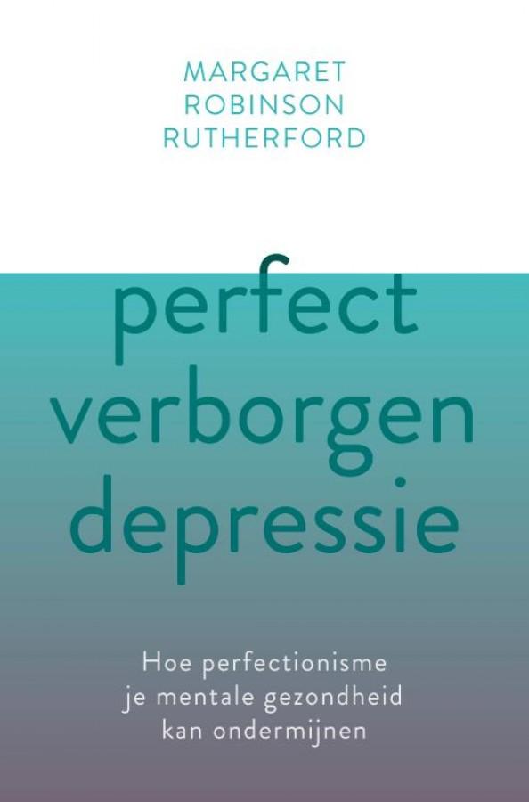 Perfect verborgen depressie