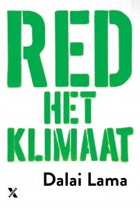 Red het klimaat