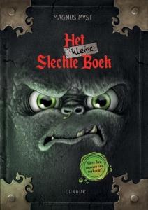 Het kleine Slechte Boek