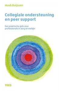 Collegiale ondersteuning en peer support