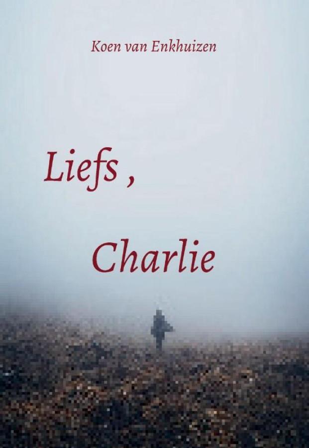 Liefs, Charlie