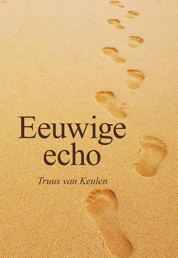 Eeuwige echo