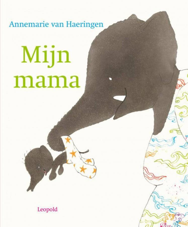 mijn-mama-annemarie-van-haeringen-9789025877125