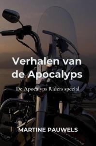 Verhalen van de Apocalyps