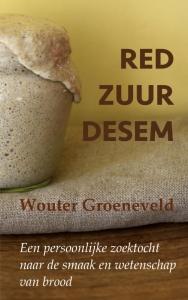 Red Zuurdesem