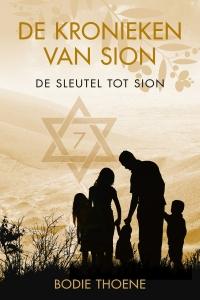 De sleutel tot Sion