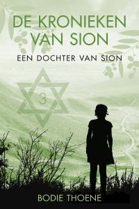 Een dochter van Sion