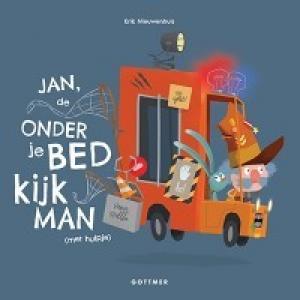 jan_de_onderjebedkijkman_voorplat_aanbieding_lowres_400
