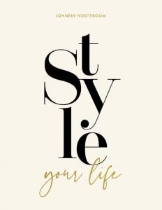 styleyourlive