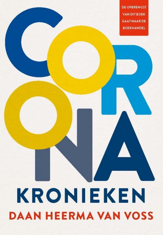 0000352648_Coronakronieken_2_710_130_0_0
