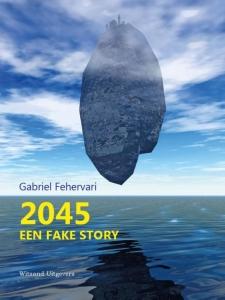 2045. Een fake story