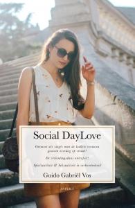 Social Day Love