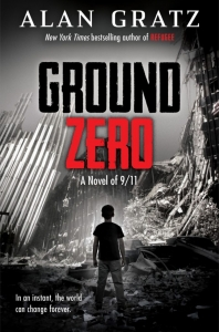 Ground-Zero-revised-cover-680x1028