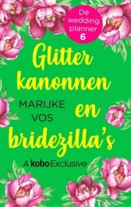 glitterkanonnen-en-bridezilla-s