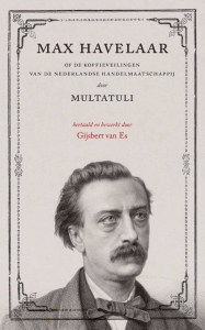 max-havelaar-multatuli-9789046813560