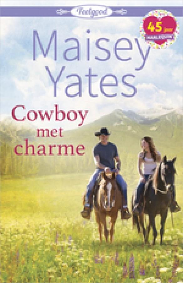 cowboymetcharmeyates