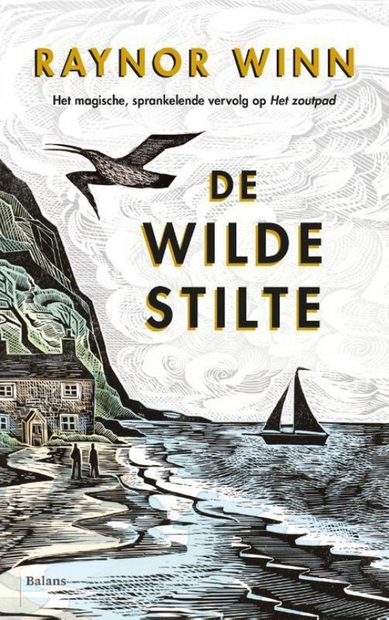 wildestilte-winn