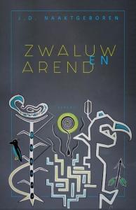 Zwaluw en Arend