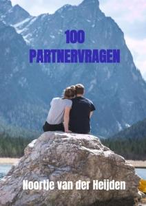 100 partnervragen