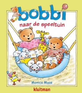 8447-Bobbi-speeltuin-CVR-rgb-1400px