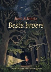 bestebroers-jowieschmitz