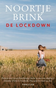 de-lockdown