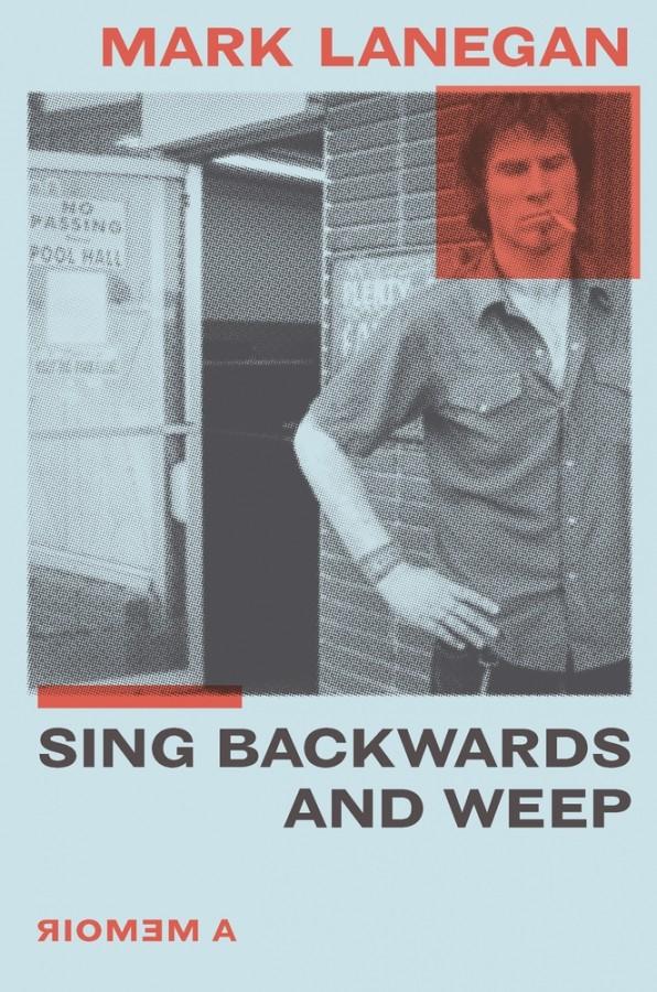 Sing backwards and sing