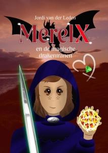 MerelX