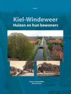 Stratenboek Kiel-Windeweer