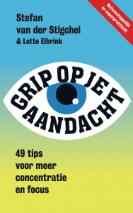 Grip_cover