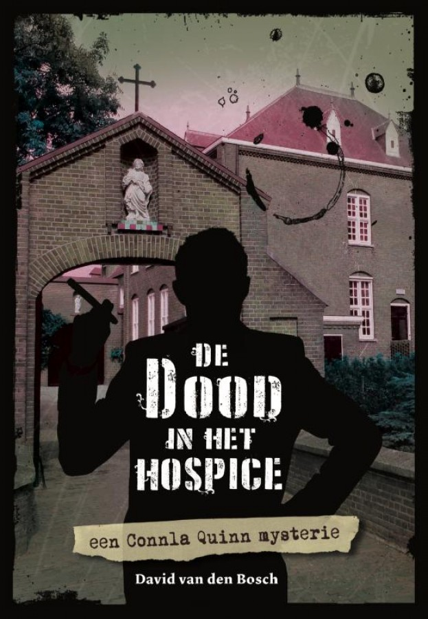 De dood in het hospice