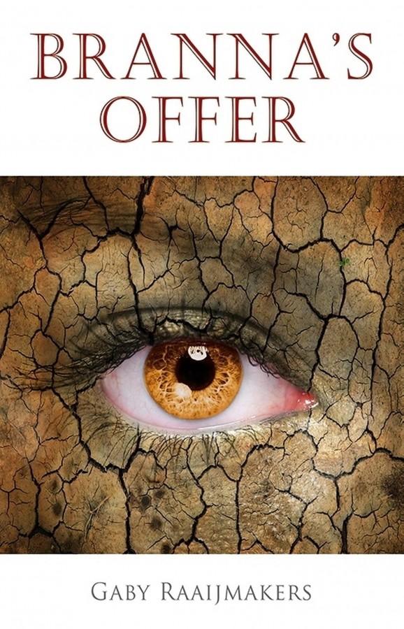 Branna´s offer