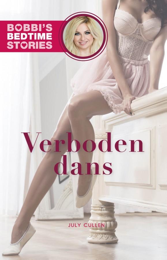 Verboden dans - Bobbi's Bedtime Stories 10