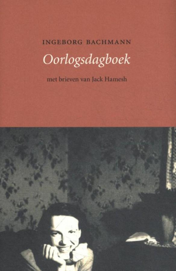 Oorlogsdagboek