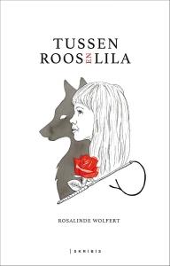 Tussen Roos en Lila