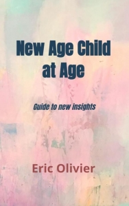 New Age Child at Age