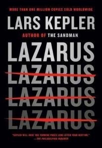 LazarusEN
