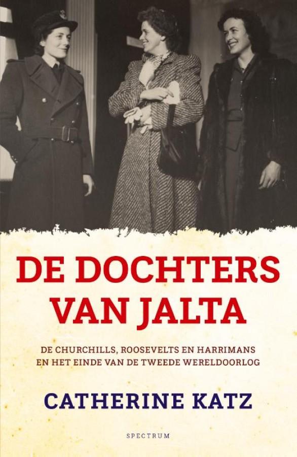 De dochters van Jalta