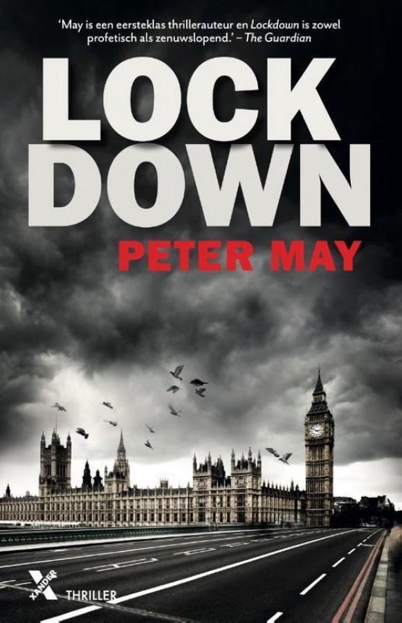 Lockdown-PeterMay-Xander