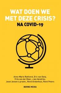 Wat doen we met deze crisis?