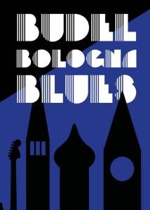 Budel Bologna Blues