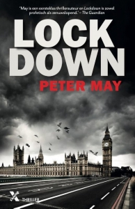 Lockdown-PeterMay-Xander