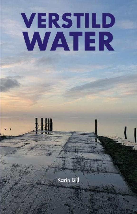 Verstild Water