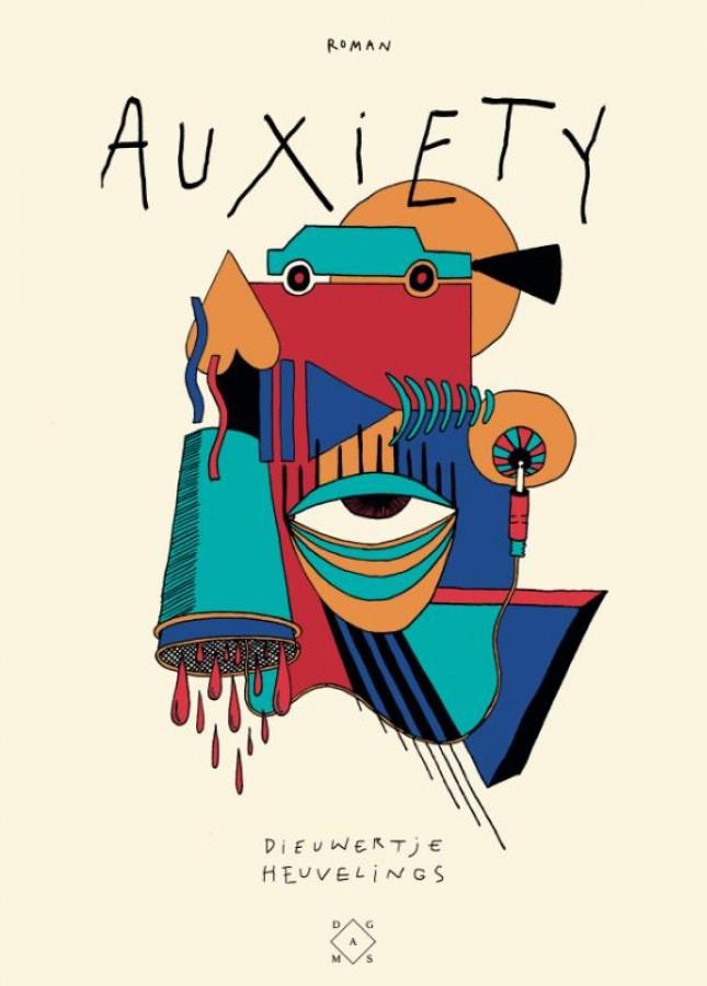 Auxiety