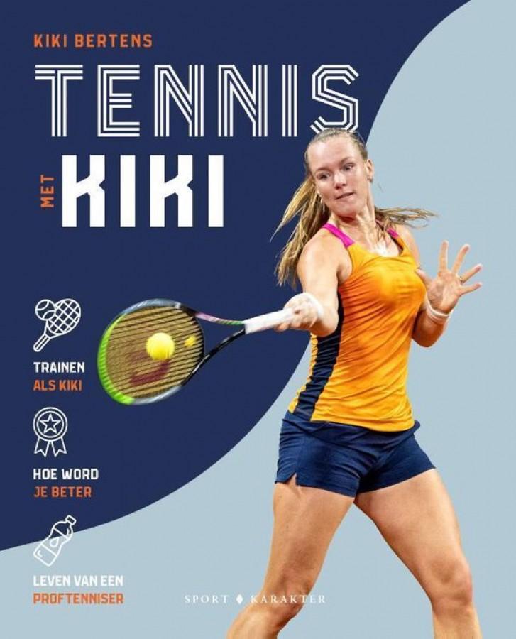 Tennismetkiki