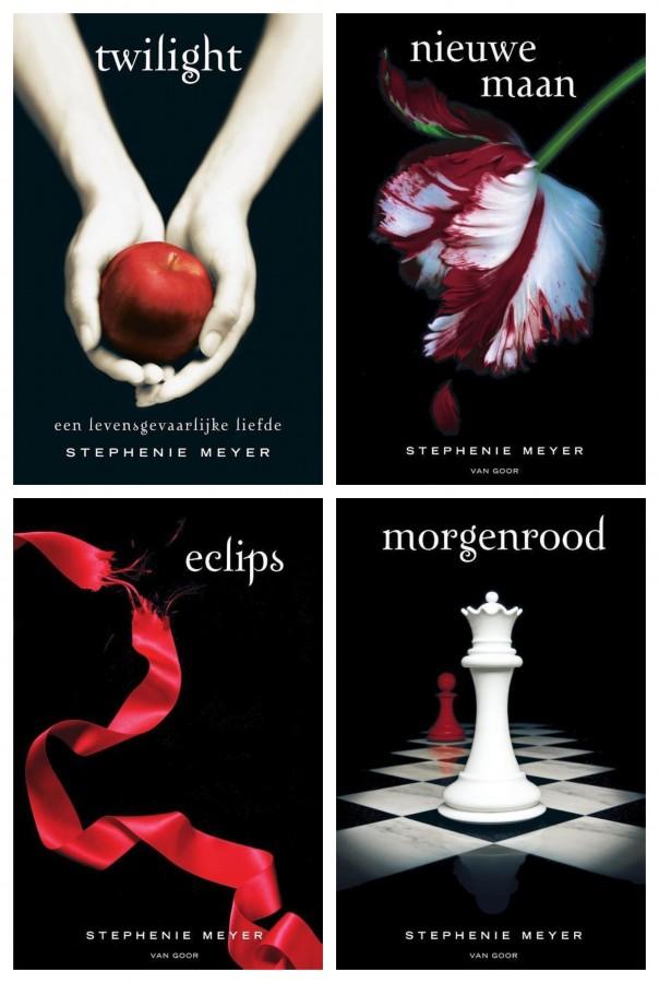 Twilight-set-4delen