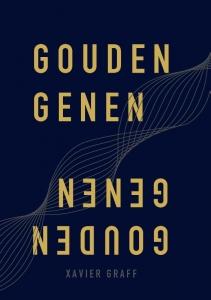 Gouden Genen